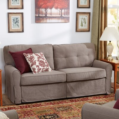 Andover Mills ANDO1551 Smith Sofa