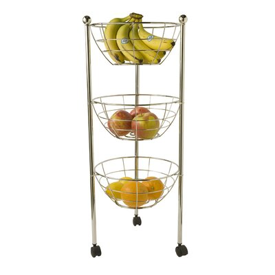 Kitchen Cart Product Photo