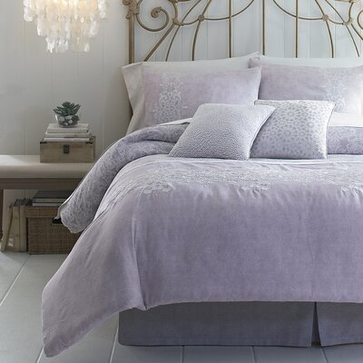 Primrose Bedding Collection by Jessica Simpson Home