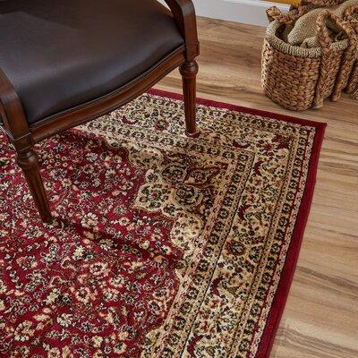 kathy ireland rugs retailer