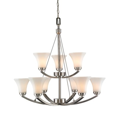 Chandelier Product Photo