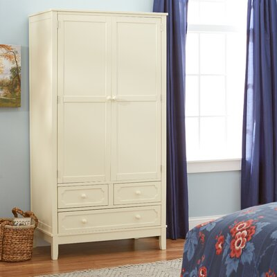 Cynthia Armoire Product Photo