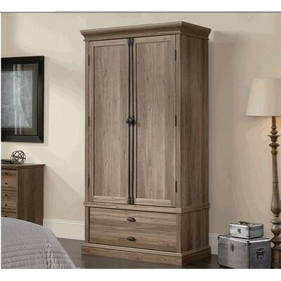 Bedroom Armoire Product Photo
