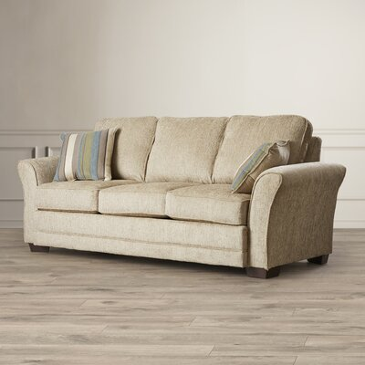 Three Posts THRE2652 Serta Upholstery Sofa