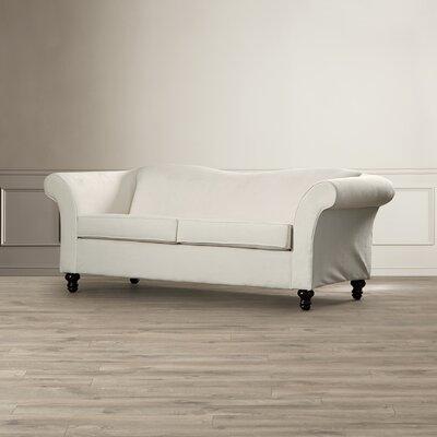 Three Posts THRE2122 Sofa