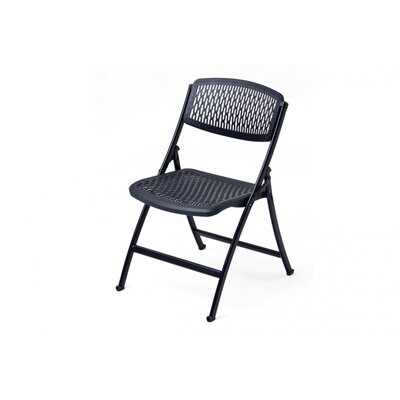 Mity Lite Flex One Folding Chair Amp Reviews Wayfair