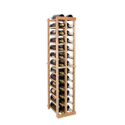 Vintner Series 26 Bottle Wine Rack by Wine Cellar