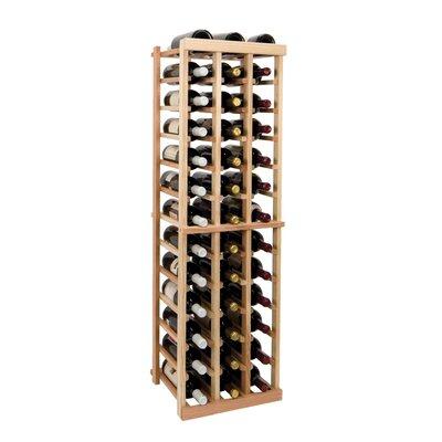 Vintner Series 39 Bottle Wine Rack by Wine Cellar