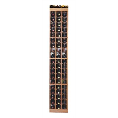 Wine Cellar Innovations Designer Series 57 Bottle Wine Rack