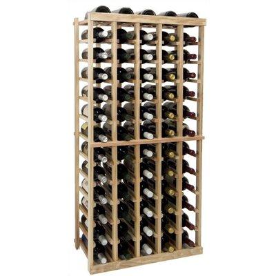 Wine Cellar Innovations Vintner Series 65 Bottle Wine Rack