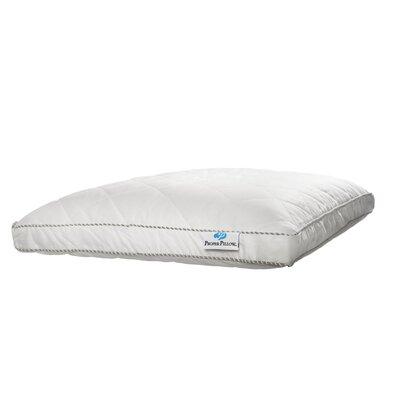Standard Pillow by Proper Pillow