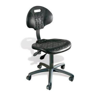 UniqueU Desk Chair by BioFit