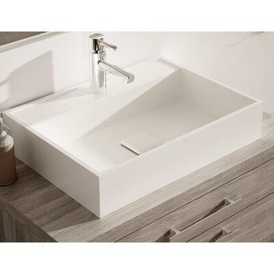 Beautiful Bathroom Vanities Montreal Vanity Cabinets  Perfect Bath Canada