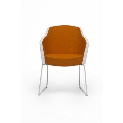 Grip Arm Chair by Segis U.S