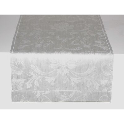 Arabesque Table Runner by Mierco