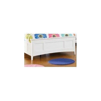 Magnussen Furniture Kenley Panel Customizable Bedroom Set