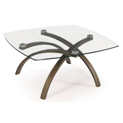 Frisco Coffee Table by Magnussen