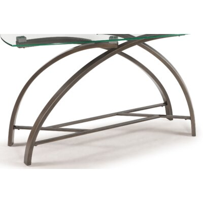 Frisco Console Table by Magnussen