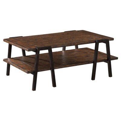 Magnussen Furniture Lawton Coffee Table