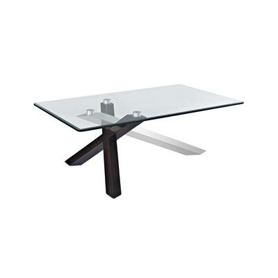 Verge Coffee Table by Magnussen