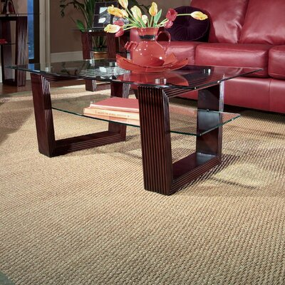 Cordoba Coffee Table by Magnussen