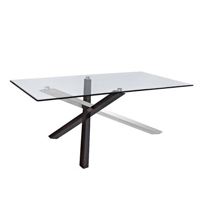Verge Dining Table by Magnussen
