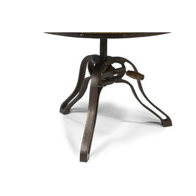 Cranfill Coffee Table by Magnussen