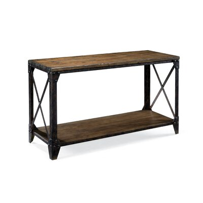 Pinebrook Console Table by Magnussen