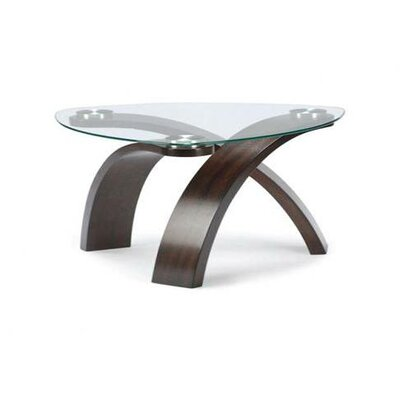 Allure Coffee Table by Magnussen