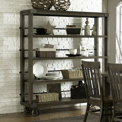 Karlin Kitchen Island Product Photo