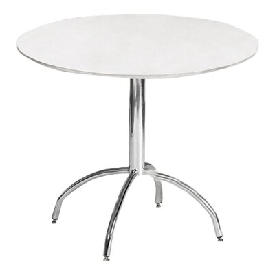All Home Norgett Dining Table