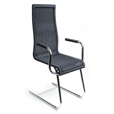 Home Etc Inishbobunnan Cantilever Chair