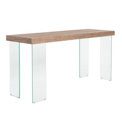 Cabrio Console Table by ItalModern