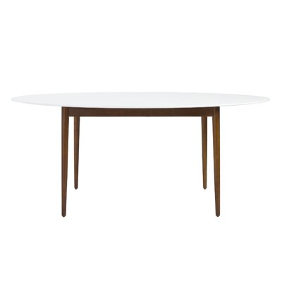 Manon Dining Table by ItalModern