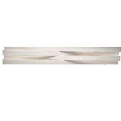 Massimik™ 6 Light Vanity Light Product Photo