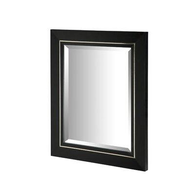 Ryvyr Manhattan Wall Mirror