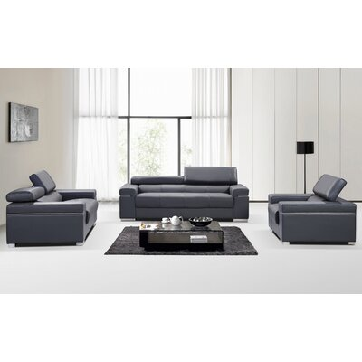 J m furniture soho living room collection reviews wayfair for J m furniture soho living room collection