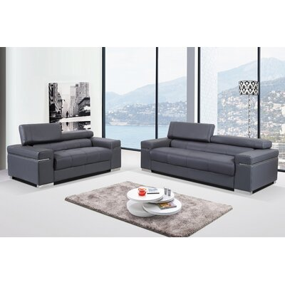 j m furniture soho living room collection reviews