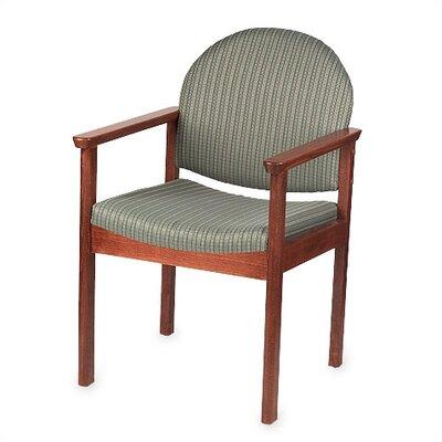 Holsag Arthur Custom Guest Chair