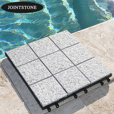 Jointstone Granite 12