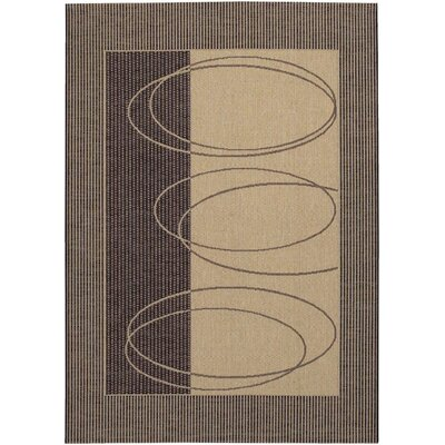 Couristan Five Seasons Boulder Indoor/Outdoor Area Rug