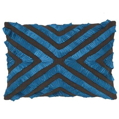Andrea Natural Lumbar Pillow by Cloud9 Design