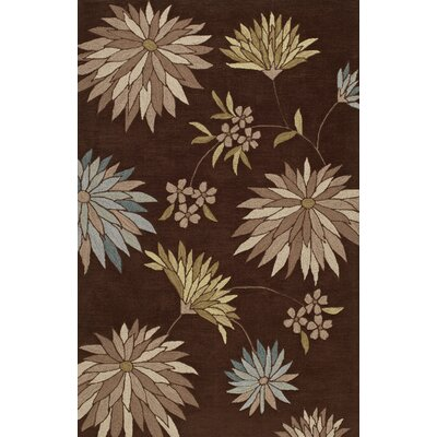 Dalyn Rug Co. Studio Fudge Area Rug
