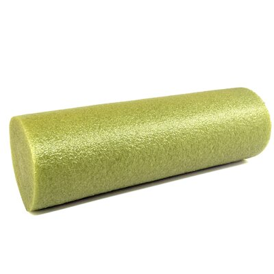 High Density Foam Roller by Natural Fitness