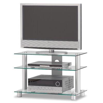 Just-Racks TV-Tisch