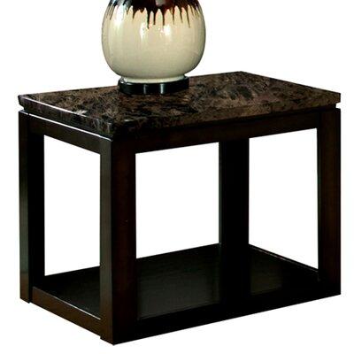Standard Furniture Bella End Table