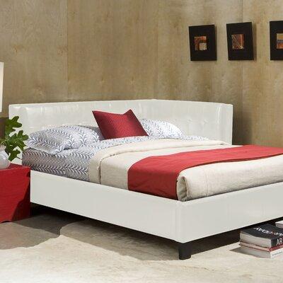 standard furniture rochester daybed reviews wayfair. Black Bedroom Furniture Sets. Home Design Ideas
