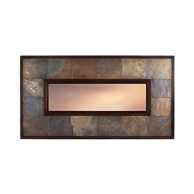Standard Furniture Laguna 3 Piece Coffee Table Set