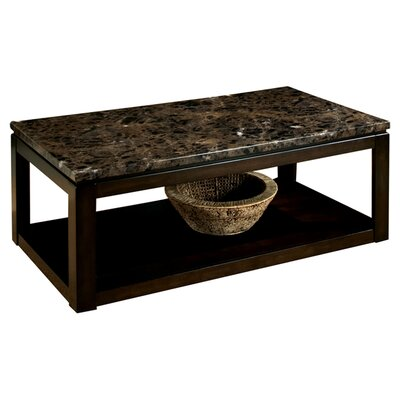 Bella Coffee Table by Standard Furniture