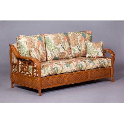 Sleeper Sofa by World Wide Hospitality Furniture